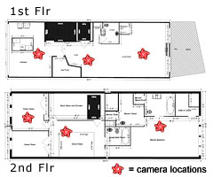 17 east 17th street virtual tour for 17th floor concert schedule